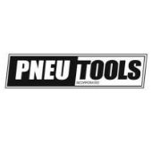 latin tools | Sales and Repair Charlotte NC